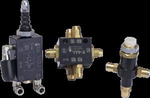 Other valves